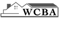 Washington County Builders Association
