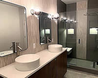 Ward Bathroom Designer